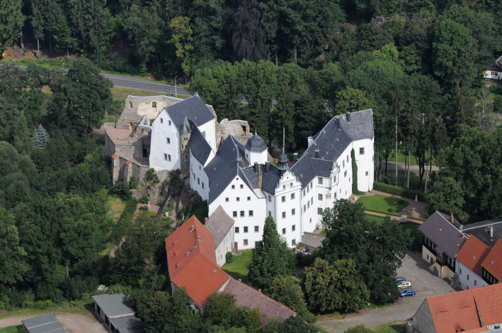 Schloss Lauenstein Fotograf_Egbert_Kamprath-1