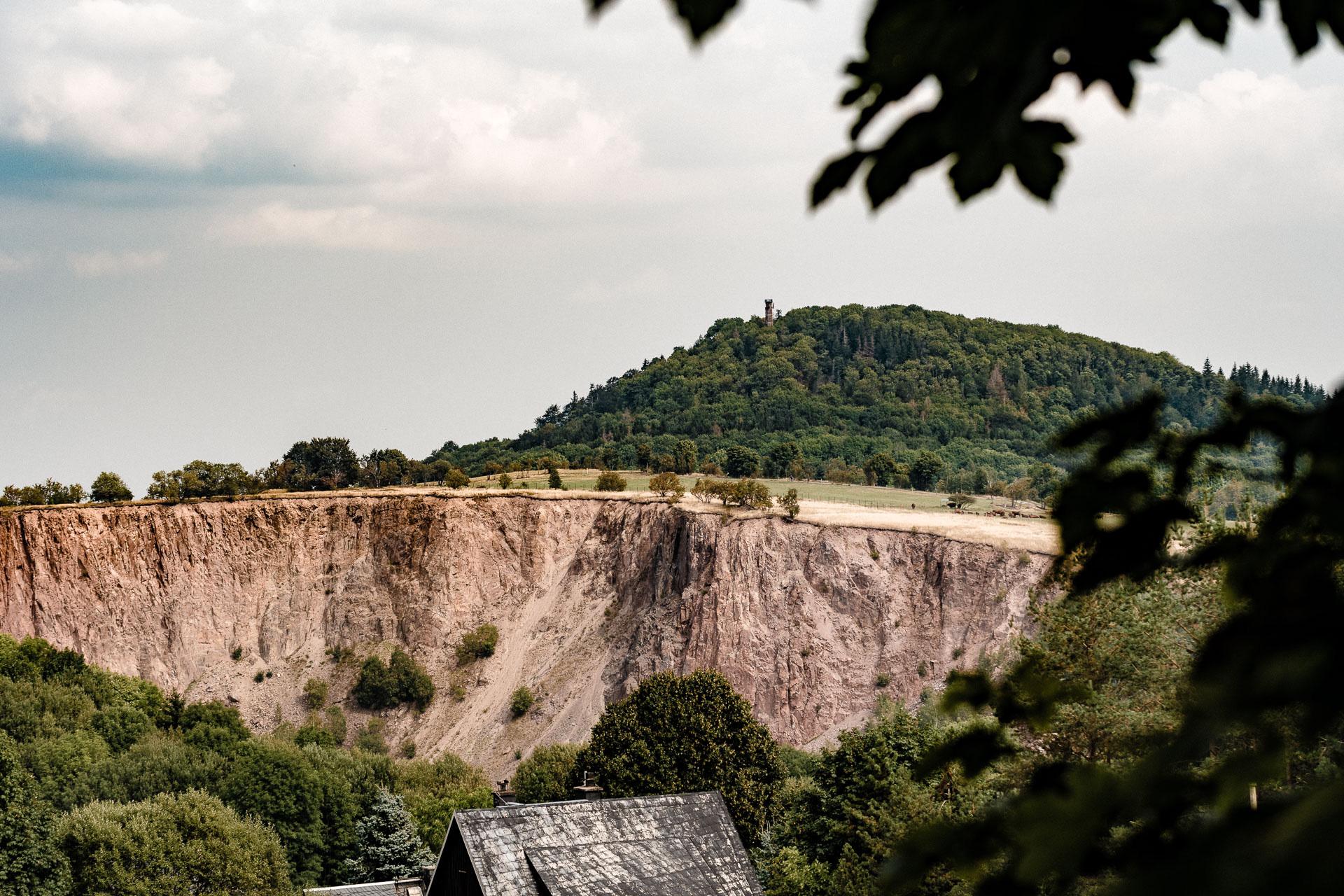 2019.08 - Osterzgebirge Altenberger Pinge Phillip Maethner_web74