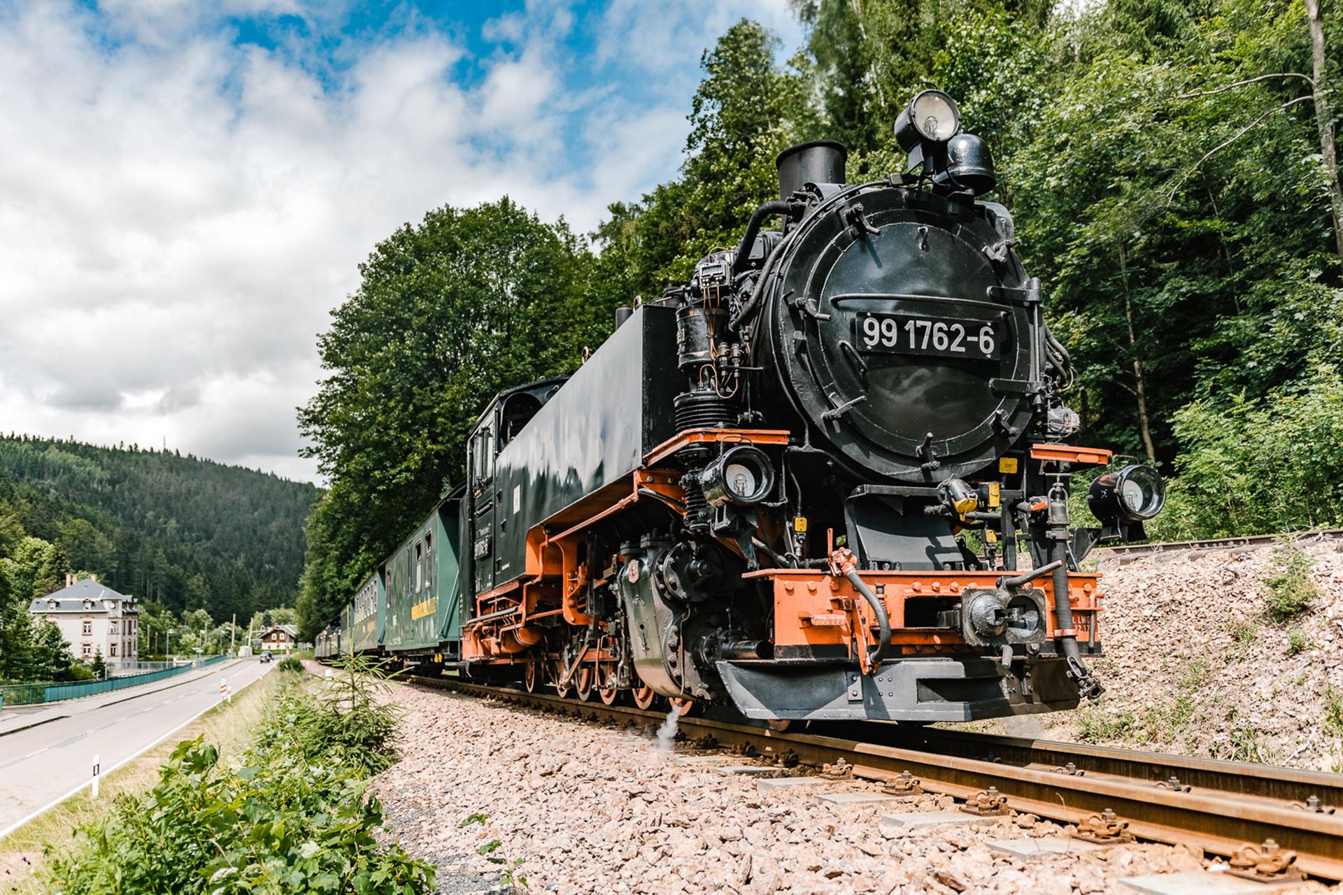 2020.07 - Altenberg, Bärenfels, Kipsdorf, Schellerhau_0705_2271_web74