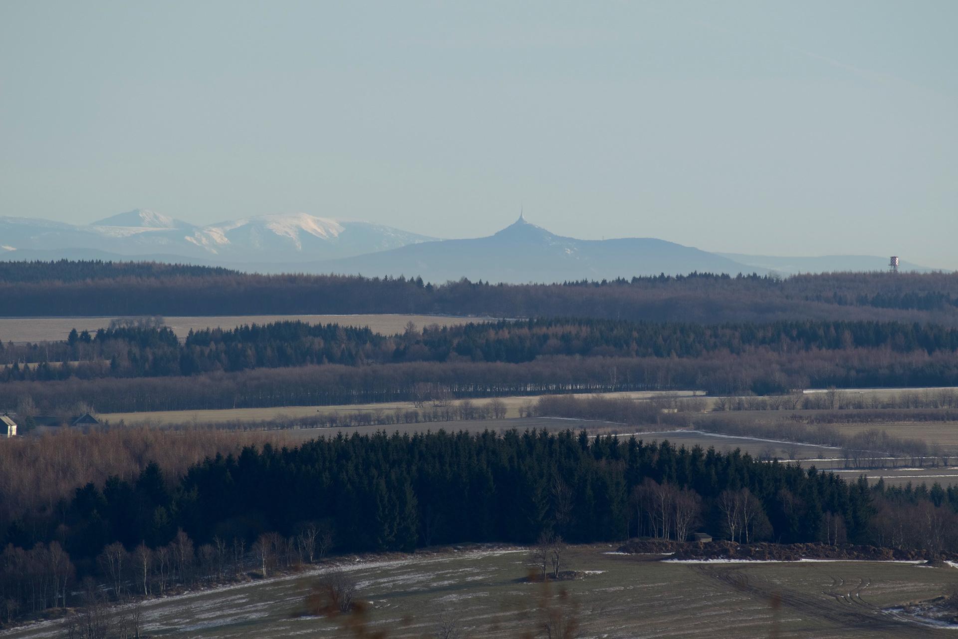 JeschkenundRiesengebirgevonAltenbergaus